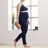 Недорогие женские штаны для <b>спорта</b>, купить <b>спортивные</b> ...