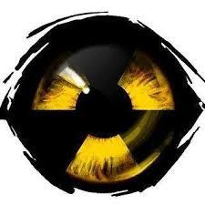Survarium - Do you want <b>Halloween masks</b> (<b>Plague</b> doctor ...