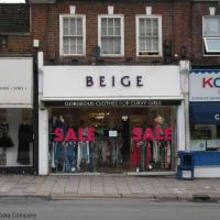 Beige, London | Women's <b>Clothes</b> - Yell
