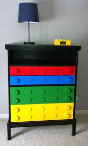 Lego Furniture 164 Best Lego Home Decor Images On Pinterest