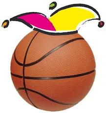 Risultati immagini per basket carnevale