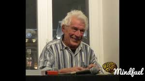 john berger documentary john berger documentary