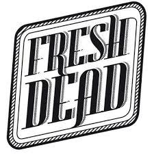 """Fresh Dead on Twitter: """"Мощный лук от Freshdead на эту осень ..."""