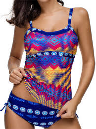Cheap <b>Bikini Swimwear</b>, Plus Beach <b>Swimwear</b> For Women Online ...