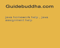 images about Java Homework Help on Pinterest Java Assignment help  Java homework help