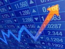 Image result for stock price