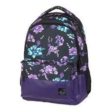 Школьные <b>рюкзаки Walker</b> - купить в интернет-магазине СкулБэг.Ру