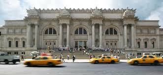 「1016, metropolitan musium in newyork」の画像検索結果