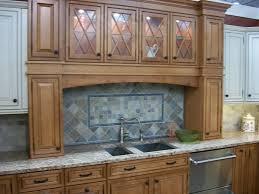 high end kitchen cabinet hardware kitchen cabinets for minimalis kitchen cabinet hardware home depot and