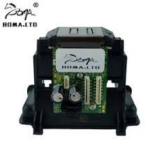 Купите hp printer printhead онлайн в приложении AliExpress ...