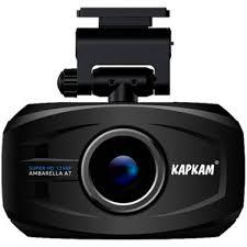 Купить <b>Видеорегистратор Каркам Q7</b> в каталоге интернет ...