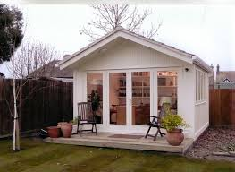 outdoor timber shedsbuild shed kitfree 12x12 shed plans pdffree shed plans 12x16 pdf new on 2016 build garden office kit