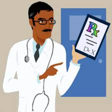 Image result for images of a medical doctor