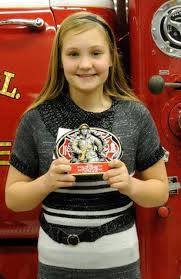 rehoboth elementary names fire prevention essay winners   cape gazettelauryn head source submitted