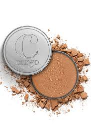 <b>Cargo Cosmetics Swimmables Water</b> Resistant Bronzer - Water ...