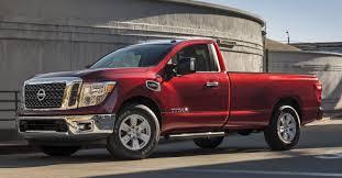 Paul Barnett Nissan 2016 2017 Nissan Titan For Sale In Hattiesburg Ms Cargurus
