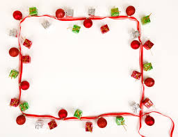 christmas frame backgrounds for powerpoint christmas ppt this is the christmas frame background image you can use powerpoint templates associated the christmas