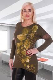 Купить <b>туники</b> - женский трикотаж оптом в Иванове