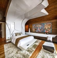 the ceiling since the bedroom bedroom design modern bedroom design