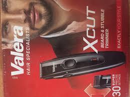 В наличии <b>Триммер</b>- машинка <b>Valera X</b>-<b>Cut 642.02</b>: продажа ...