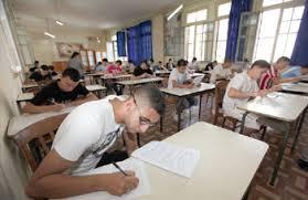 Education nationale: Les candidats au bac ne croient pas aux rattrapages !