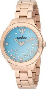 Купить <b>женские часы essence</b> – каталог 2019 с ценами в 2 ...