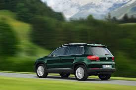"""""""Настоящее немецкое качество"""": так ли надежен Volkswagen ..."""