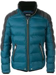 <b>Padded Jacket</b>   <b>Padded jacket</b>, Jackets, <b>Black padded jacket</b>