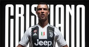 Роналду вернётся в <b>сборную Португалии</b> в 2019 году - «Life.ru ...