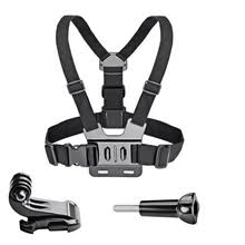 Buy <b>gopro head strap</b> and get free shipping on AliExpress.com