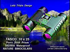 <b>Бинокль Tasco</b> 10x охоты - огромный выбор по лучшим ценам ...