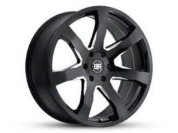 <b>Black Rhino</b> Jeep Wrangler <b>Mozambique</b> Gloss Black Wheel - 18x8 ...