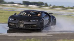 Of Bugattis Chiron The Inside Story Of Bugatti39s 1500 Hp 261 Mph Supercar