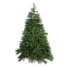 Bennett's <b>Best</b> - Pumpkin Patches & <b>Christmas Tree</b> Lots In Agoura ...