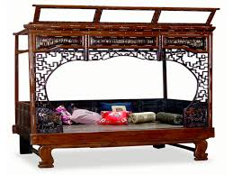 size 1024x768 oriental bedroom furniture chinese china bedroom furniture china bedroom furniture