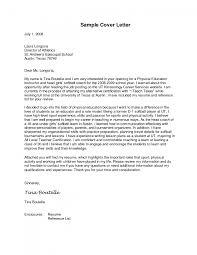 cover letter preschool teacher cover letter assistant preschool cover letter preschool teacher assistant cover letter no experience preschool experiencepreschool teacher cover letter large size