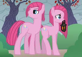 my little pony colt Images?q=tbn:ANd9GcQPaLBYsPUCcs2iivPR_bs9Io0HiW5VlV_QrDXcsyhG-paapu4h