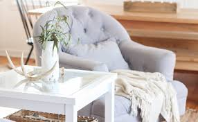 lighting living room complete guide: cottage road side table living table  xjpg cottage road side table