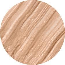 <b>Velvet</b> Primer - Epic Lash Primer | <b>Marc Jacobs Beauty</b>