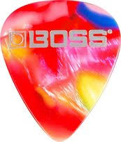 <b>Медиаторы BOSS BPK-12</b>-MH, BOSS в Москве — Купить в ...