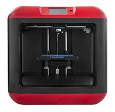 <b>FlashForge Finder</b> 3D Printers with Cloud, Wi-Fi, USB cable and ...