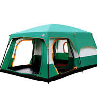 Wholesale Quality <b>Outdoor Camping Tents</b> for Resale - Group Buy ...
