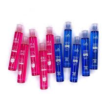 <b>Perfect Hair</b> Fill-Up + CP-1 <b>Hair</b> Ringer <b>набор</b> филлеров la'dor 5 шт ...