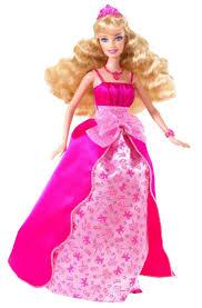 barbie barbie dolls and google on pinterest barbie doll
