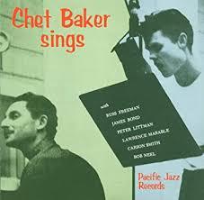 <b>Chet Baker</b> - <b>Sings</b> - Amazon.com Music