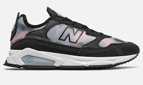 10 new markdowns from New Balance's sale on sale