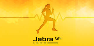 Jabra <b>Sport</b> Life - Apps on Google Play