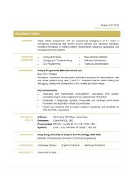 programmer resume network programmer junior programmer resume jr programmer resume network programmer junior programmer resume