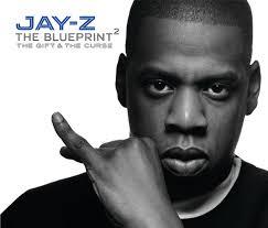 <b>Jay</b>-<b>Z</b>: The <b>Blueprint 2</b>: The Gift & The Curse - Music on Google Play