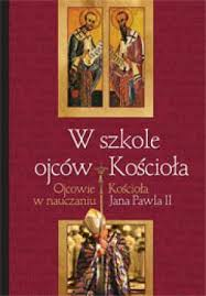 W szkole ojców Kościoła - Marek Raczkiewicz - Księgarnia Poczytaj. - 166429